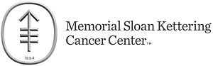 "{""zh-hans"":""纪念斯隆-凯特琳癌症中心"",""en-us"":""Memorial Sloan Kettering Cancer Center""}"