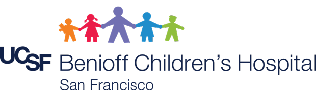 "{""zh-hans"":""加州大学旧金山分校贝尼奥夫儿童医院"",""en-us"":""UCSF Benioff Children's Hospital""}"