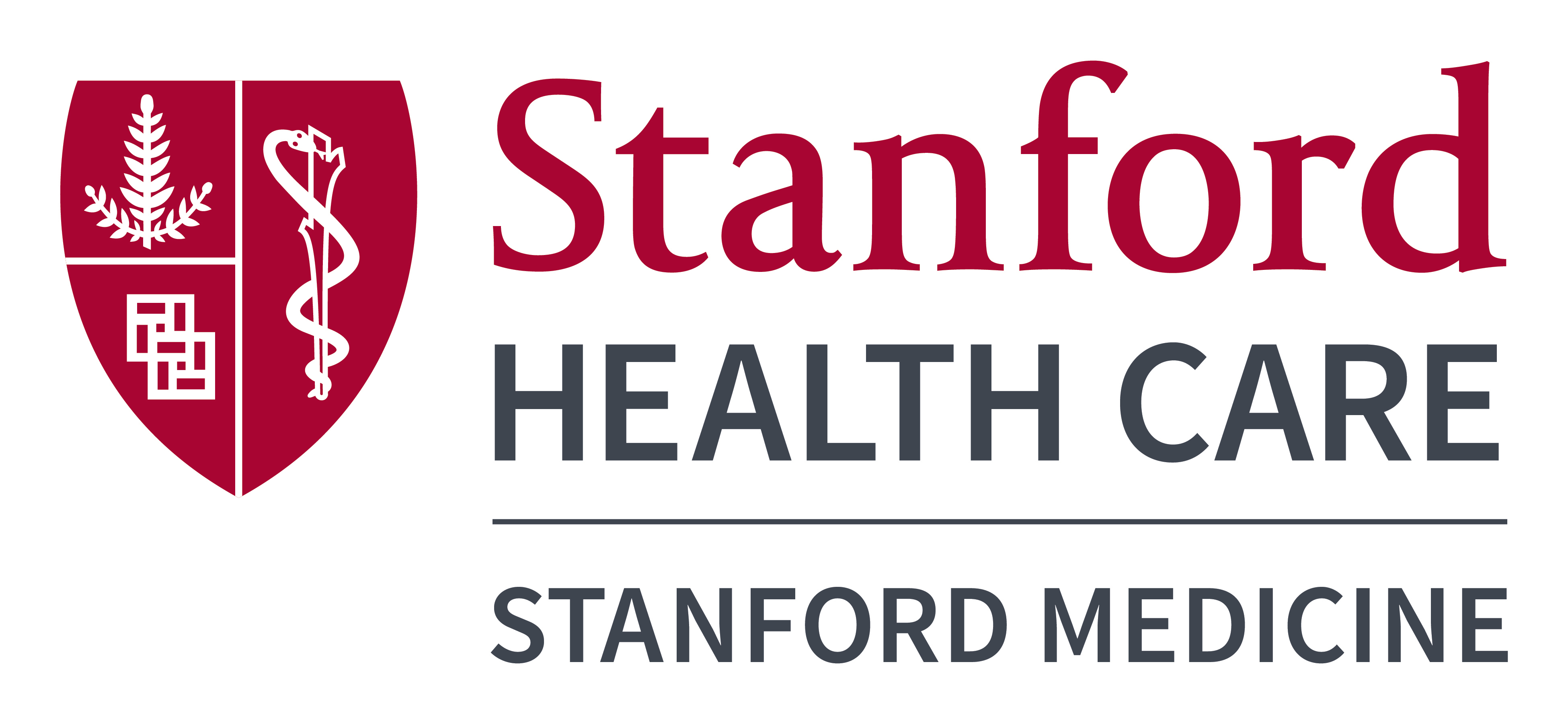 "{""zh-hans"":""斯坦福医院"",""en-us"":""Stanford Health Care""}"