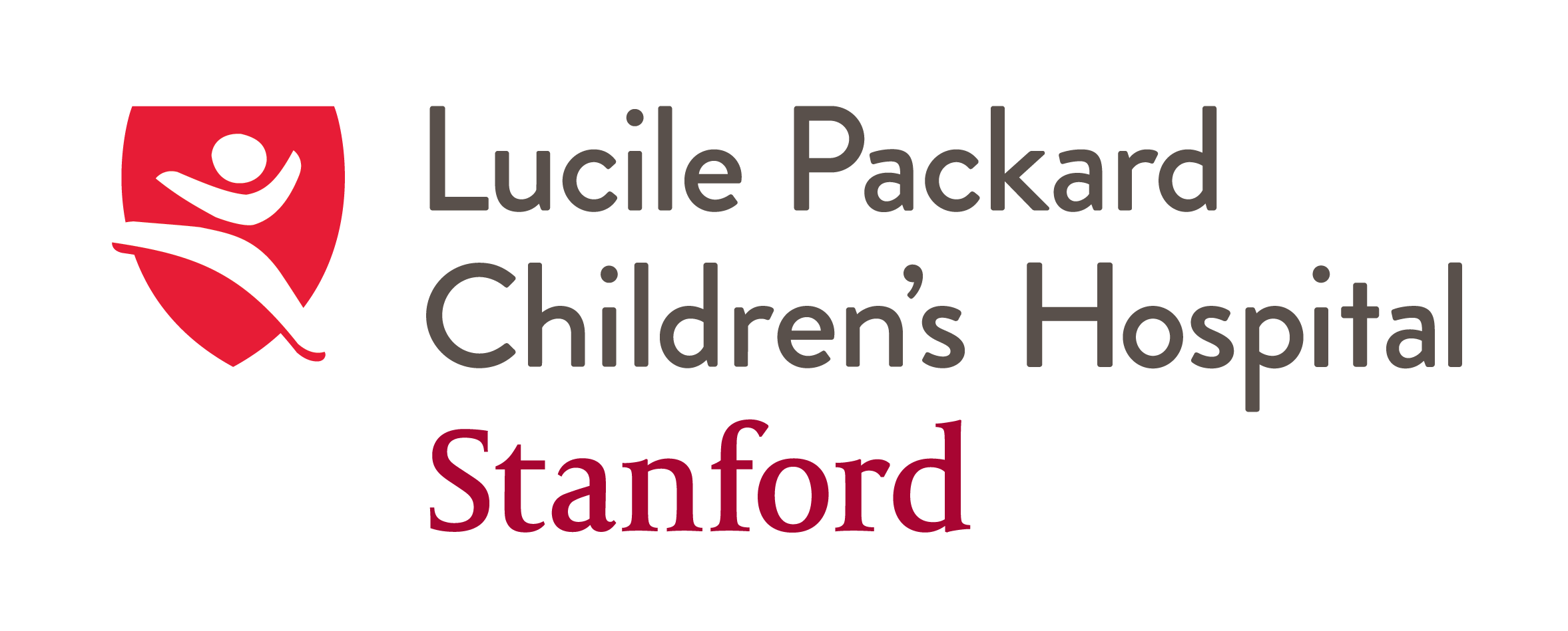 "{""zh-hans"":""露西尔帕卡德儿童医院"",""en-us"":""Lucile Packard Children's Hospital""}"