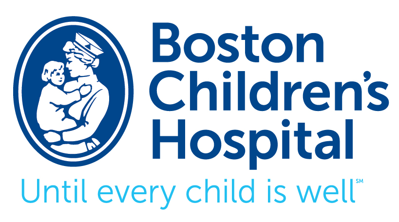 "{""zh-hans"":""波士顿儿童医院"",""en-us"":""Boston Children's Hospital""}"